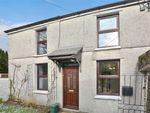 Thumbnail to rent in Wind Street, Aberdare, Rhondda Cynon Taff