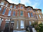 Thumbnail to rent in Horntye Road, St. Leonards-On-Sea