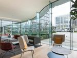 Thumbnail to rent in Great West House, Option Three, Great West Road, Brentford