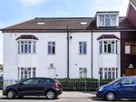 Thumbnail for sale in Carolina Road, Thornton Heath