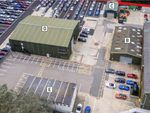 Thumbnail to rent in Unit 11 Europark Watling Street, Rugby