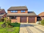 Thumbnail for sale in Coggan Way, Bishopthorpe, York