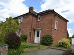 Thumbnail to rent in Bluebell Road, Norwich