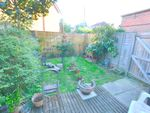 Thumbnail to rent in Charminster Road, Charminster, Bournemouth