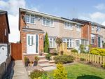 Thumbnail for sale in Saughall Massie Road, Upton, Wirral