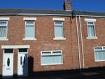 Thumbnail to rent in Queen Street, Newbiggin-By-The-Sea