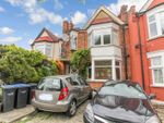 Thumbnail for sale in Hazelwood Lane, London