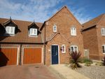 Thumbnail for sale in Stable Field Way, Hemsby, Great Yarmouth