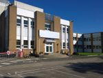 Thumbnail to rent in Building 2, Hedon Road, Hull, East Yorkshire