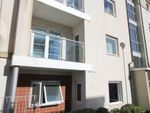 Thumbnail for sale in Smith Court, Mckay Avenue, Torre Marine, Torquay
