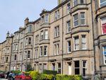 Thumbnail to rent in Polwarth Gardens, Polwarth, Edinburgh