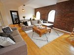 Thumbnail to rent in Middle Warehouse, Castle Quay, Castlefield