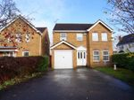 Thumbnail to rent in Bury Hill View, Downend, Bristol