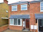 Thumbnail to rent in Albemarle Road, Willesborough, Ashford
