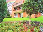 Thumbnail to rent in Park Hill, Moseley, Birmingham
