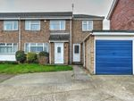Thumbnail for sale in Leys Close, Great Yarmouth