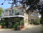 Thumbnail to rent in Prussia Cove Road, Rosudgeon, Penzance