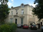 Thumbnail to rent in Lilley Road, Kensington