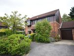 Thumbnail to rent in Teasel Way, Cherry Hinton, Cambridge