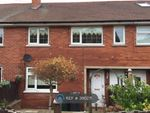 Thumbnail to rent in Crumwell Rd, Rotherham