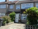 Thumbnail to rent in Aldridge Avenue, Enfield