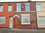 Thumbnail for sale in Upper Warwick Street, Toxteth, Liverpool