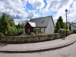 Thumbnail for sale in Woodburn Drive, Grantown-On-Spey