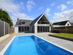 Thumbnail for sale in Woodside, Leigh-On-Sea, Essex