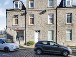 Thumbnail to rent in Richmond Street, Aberdeen