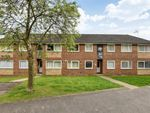 Thumbnail to rent in Windsor Drive, High Wycombe