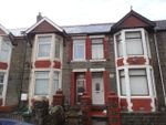 Thumbnail to rent in Treforest, Pontypridd