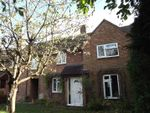 Thumbnail for sale in Ladbroke Road, Bishops Itchington, Southam