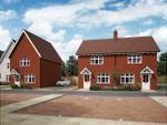 Thumbnail to rent in Blackwell Close, Swindon