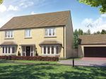 """Thumbnail to rent in """"The Taymore"""" at Church Road, Long Hanborough, Witney"""