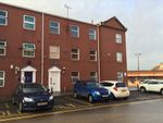 Thumbnail to rent in Units 5 & 6, Trafford Court, Doncaster