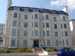 Thumbnail to rent in Trinity Place, Eastbourne