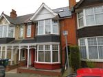 Thumbnail to rent in Granville Road, Watford, Hertfordshire