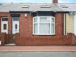 Thumbnail to rent in Moreland Street, Sunderland