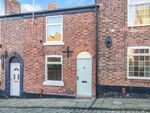 Thumbnail to rent in Fowler Street, Macclesfield, Cheshire