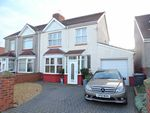 Thumbnail for sale in Dulverton Avenue, South Shields