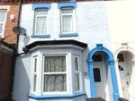 Thumbnail to rent in St Leonards Road, Northampton