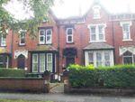 Thumbnail to rent in Harehills Avenue, Chapel Allerton, Leeds