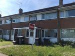 Thumbnail to rent in Bramshaw Road, Canterbury