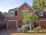 Thumbnail to rent in Parkfield Road, Ickenham