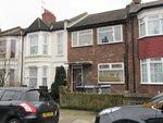 Thumbnail to rent in Redfern Road, Harlesden