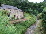 Thumbnail for sale in Abbey Mill, Lanercost, Brampton, Cumbria