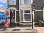 Thumbnail to rent in Gelliwastad Road, Pontyprydd