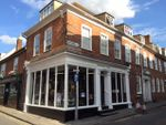 Thumbnail to rent in South Street, Manningtree