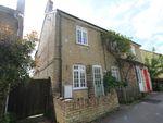 Thumbnail to rent in Church Street, Shillington, Hitchin