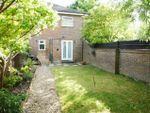 Thumbnail to rent in Woodhall Lane, Welwyn Garden City